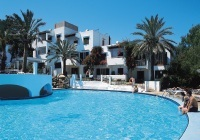 Cala Gran Hotel & Apartments