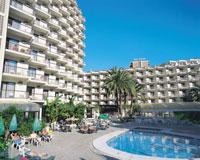 Club Playa Blanca Lanzarote Sister Hotel