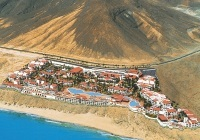 Occidential Grand Fuerteventura
