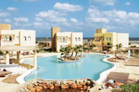 Sol Y Mar Solitaire Egypt Holidays