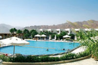 Swiss Inn Golden Beach Egypt Holidays